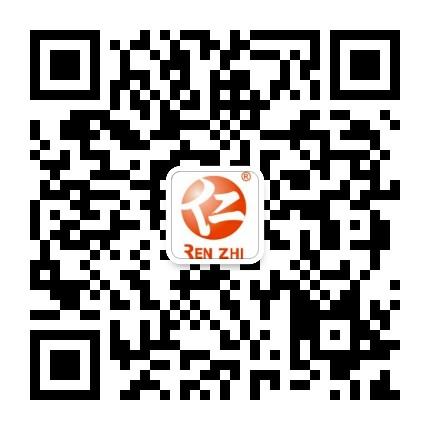 广州仁致信息科技有限公司